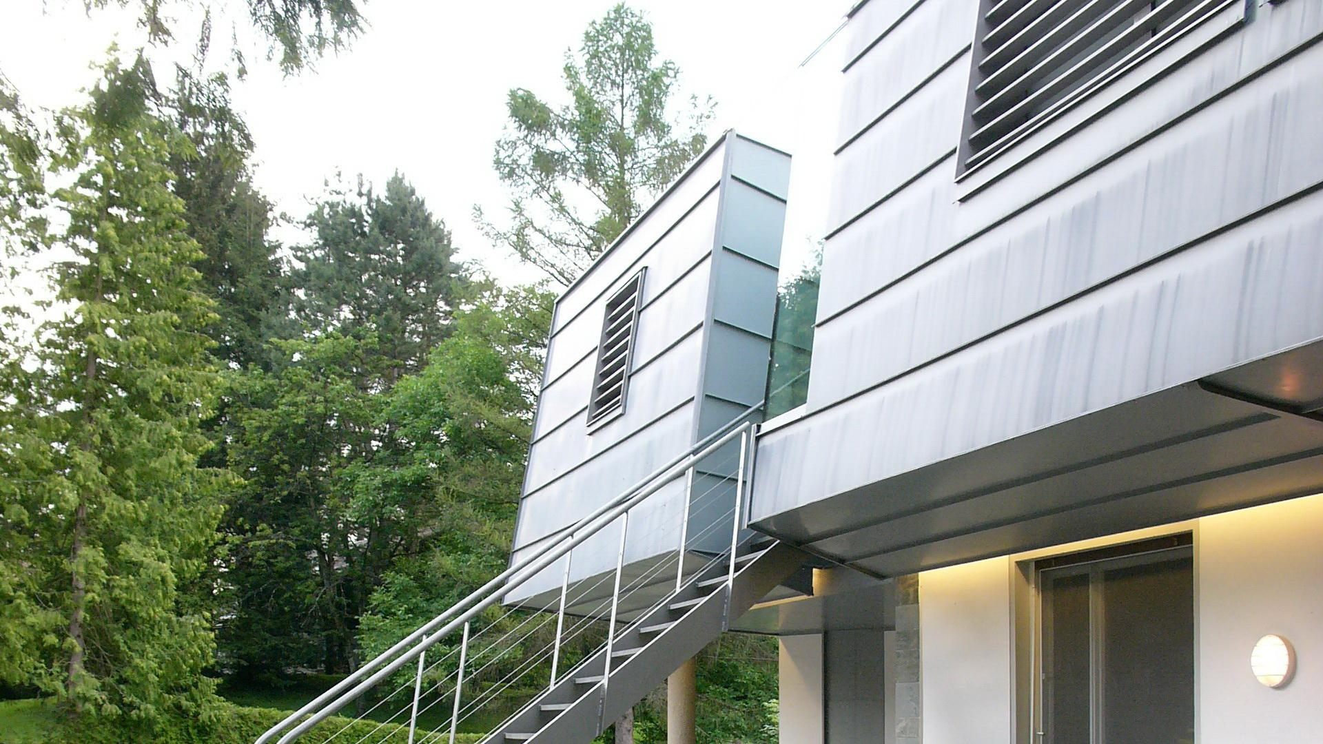 OHA - M MONDSEE II 07 - Office For Heuristic Architecture